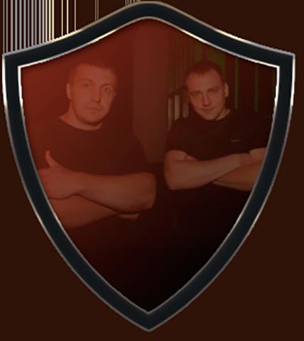 пультовая охрана Воронеж